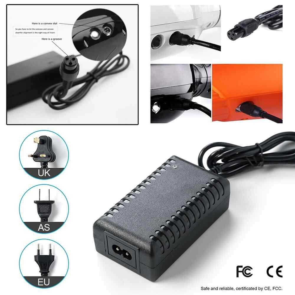 Buy Laptop Adapters | AC Adapters | Cord | Lazada