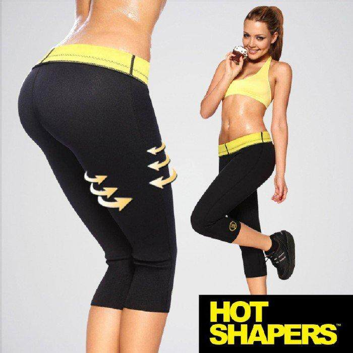 0412a81ca2 Hot Shapers Slimming Pant