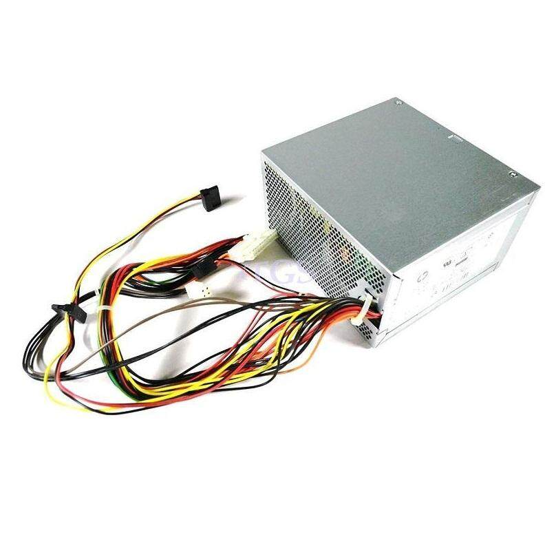 HP ProDesk 300w Power Supply Part 667893-003 633190-001