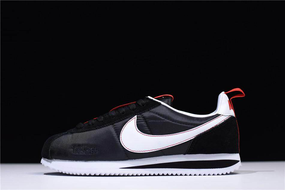 separation shoes 97281 34792 Nike Classic Cortez Women s Essential Running Shoes