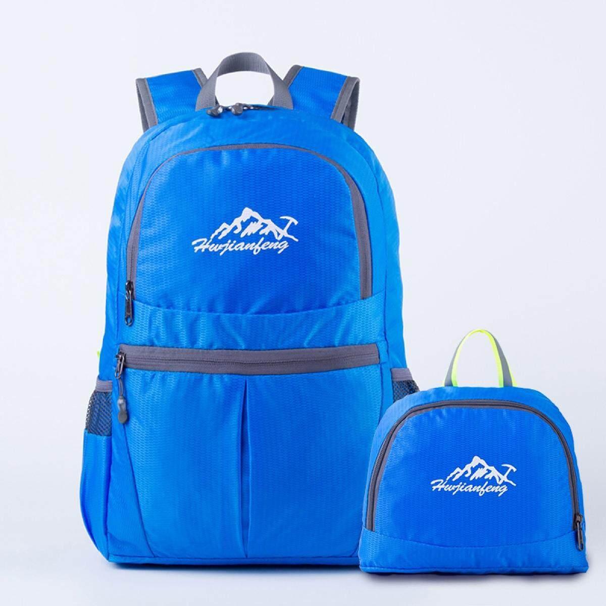48ec806db622 Unisex Backpacks for sale - Unisex Travel Backpacks online brands ...