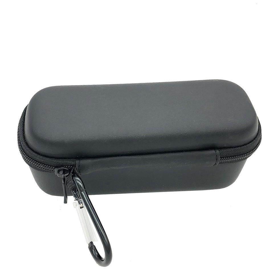 ขายร้อนแบบพกพากล่องเก็บกล่องแข็งสำหรับ Dji Osmo กระเป๋าขากล้องมือถือ By Befubulus.