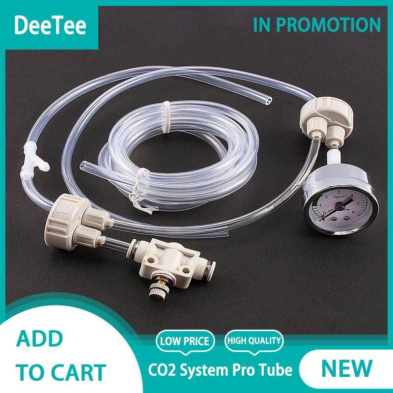 CO2 Pump for Aquariums for sale - Fish Tank CO2 Equipment online