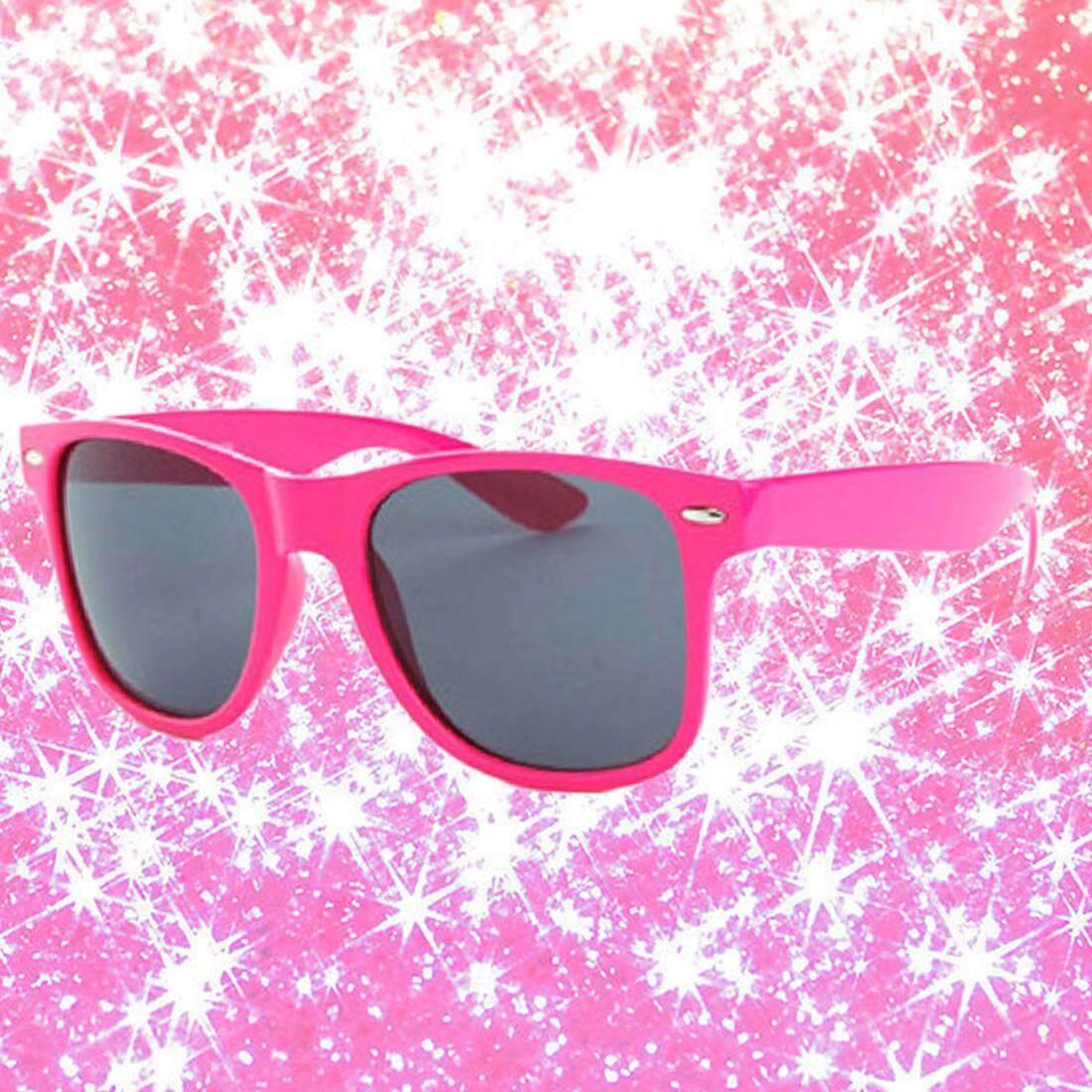 b37f3ab0a8e Girl Boy Sunglass Fashion Brand Sunglasses Man And Woman Black Sun Glasses  Hot Anti-uv