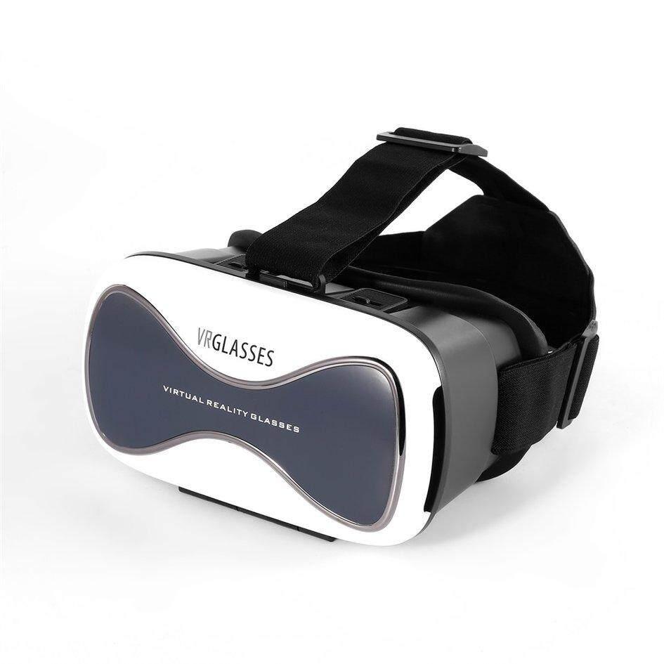 89850f984800 ELEC VRD3 Virtual Reality Glasses Helmet MY VR Box 3D Glasses Headset  Cardboard