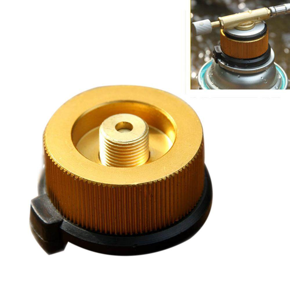 Apg Long Gas Tank Adapter Head Stove Conversion Device Cassette Furnace Gas Tank Adapter Card Type Gas Tank Converter By Superbuy888.