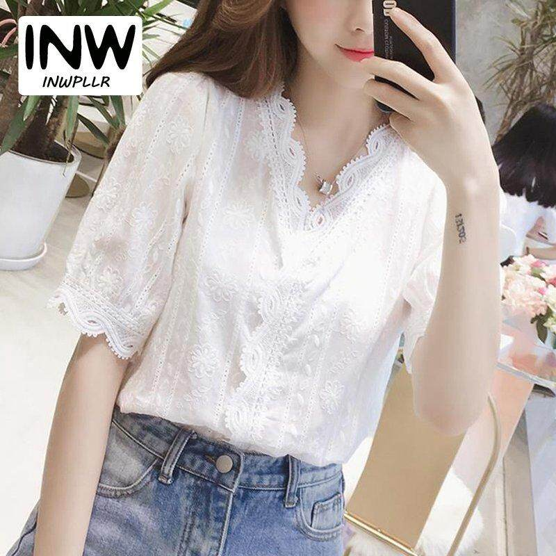 1c964bd51 Buy Brand New Collection of Women Blouse