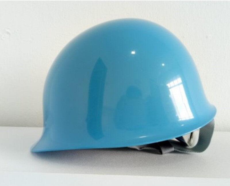 Tanizawa ABS Safety Helmet ST-148 E