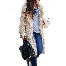 ÁO KHOÁC LÔNG NHUNG cho nữ, áo khoác giữ ấm mùa Thu Đông, áo khoác lông nhung dày