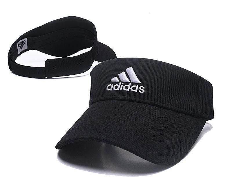 High Quality Adida Sun Hat Summer Breathable Sports Cap Fashion Casual Beach Cap For Men Women Caps