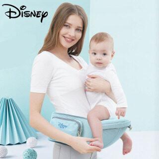 Gốc Disney New Baby Carrier Eo Phân Đi Bộ Bé Sling Giữ Eo Belt Ba Lô Hipseat Belt Trẻ Em Có Thể Điều Chỉnh Trẻ Sơ Sinh Hip Seat Đầy Màu Sắc thumbnail