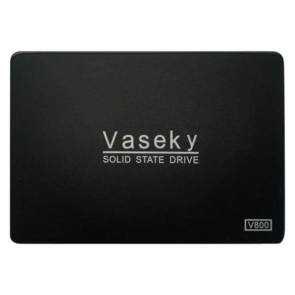 Giá Piaochun Vaseky SATA MLC Ổ Cứng SSD Đĩa 60G 120G 240G 256G 2.5 Inch Máy Tính Xách Tay Máy Tính Để Bàn Ổ Cứng Lưu Trữ Thể Rắn Không Ồn Chống Sốc