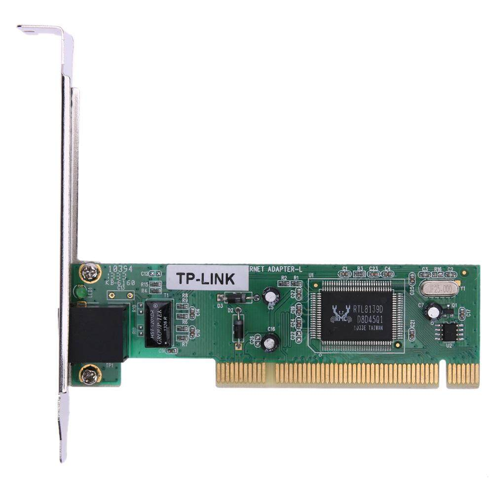 Network Interface Cards for sale - Network Cards price, brands