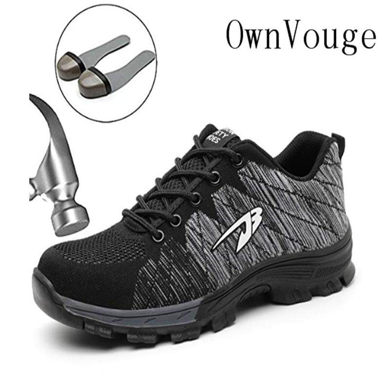72dce8e08c39 OwnVouge - Buy OwnVouge at Best Price in Singapore | www.lazada.sg