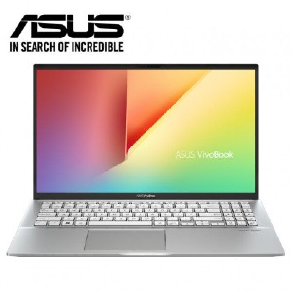 ASUS A409M-ABV303T N4020 256G 4G Malaysia