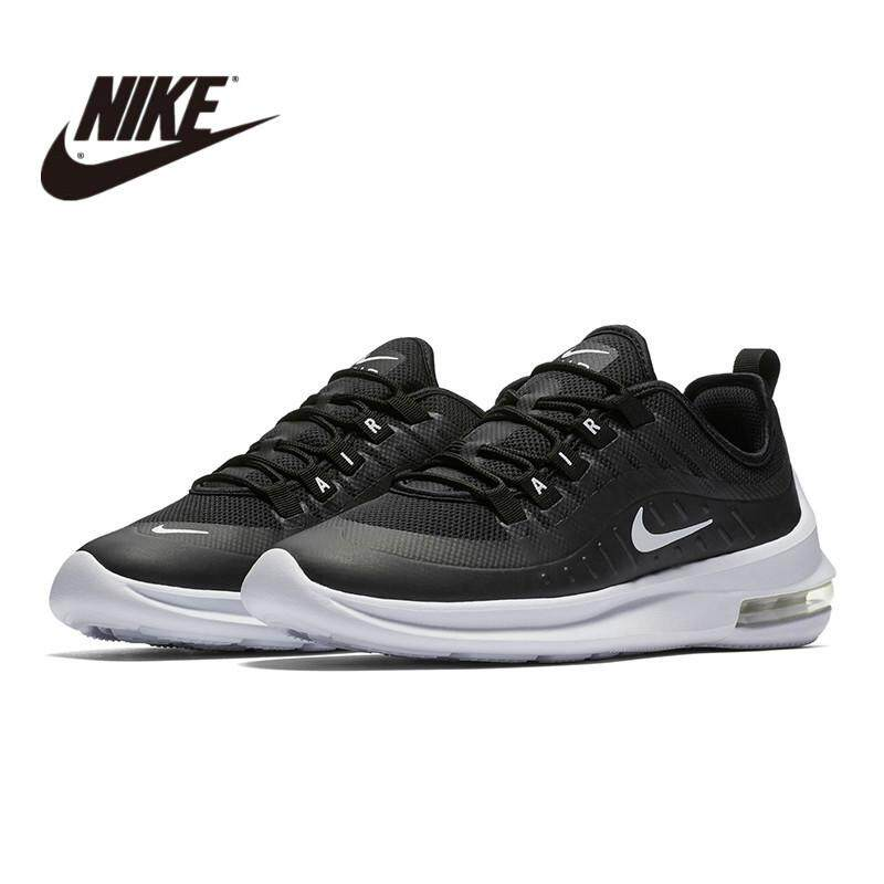 6586e0469bc6a Nike men s shoes AIR MAX AXIS air cushion women s shoes mesh running shoes  casual shoes AA2146