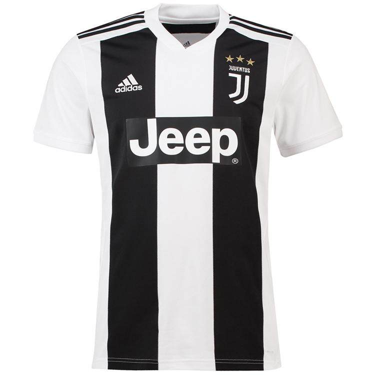 2e8733d77 Juventus Home New Soccer Jersey Football Jersey Men Clothing RONALDO Jersey  2019 2020