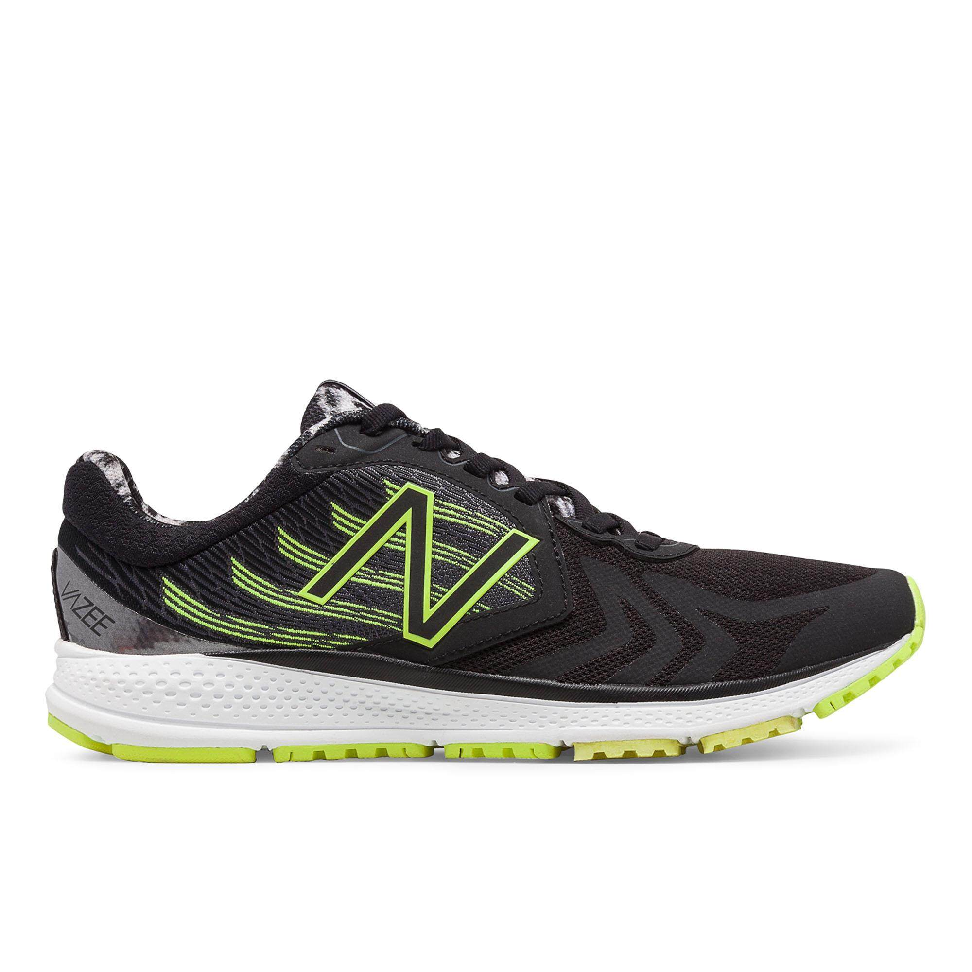 New Balance Official Store - Buy New Balance Official Store at Best ... a945af664a