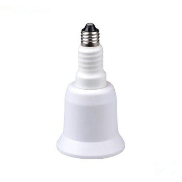 ♥Warmh♥E11 Bộ Chuyển Đổi Bóng Đèn Nam Sang E26/E27 Bộ Chuyển Đổi Bóng Đèn Chuyển Đổi Ổ Cắm Đèn Cho Ánh Sáng Đèn Halogen CFL