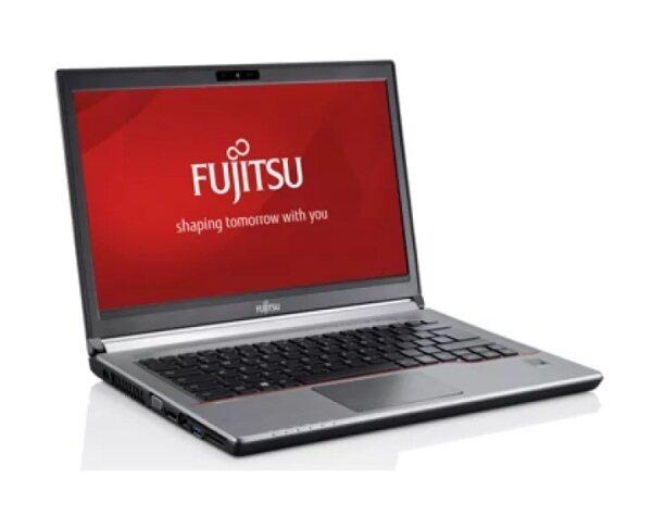FUJITSU E734/K Malaysia