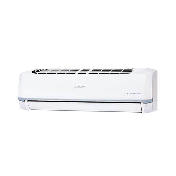 Sharp 2.5HP Plasmacluster Inverter Air Conditioner SHP-AHX24UED