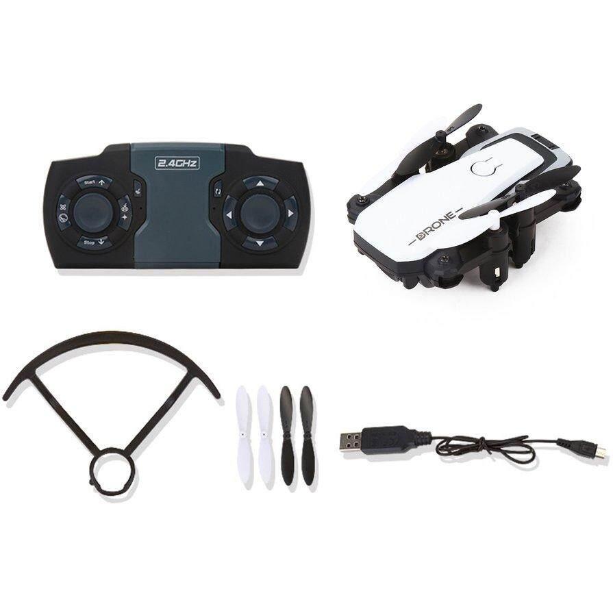 Best Seller Gw10 Mini Rc Drone 4ch G-Sensor Wide Angle Lens 2mp Wifi Drone Quadcopter By Markbella.