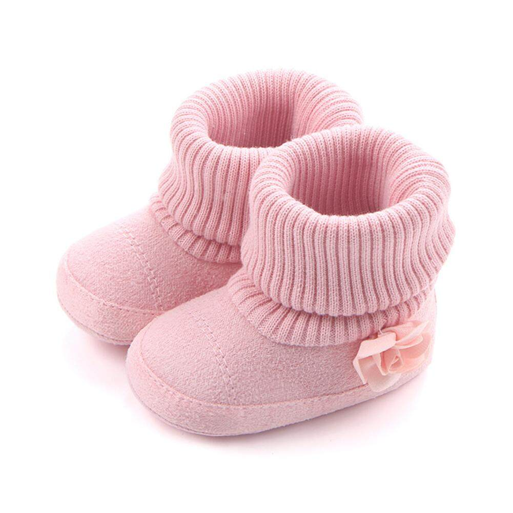 efaace5fb Buy Baby Girls Boots