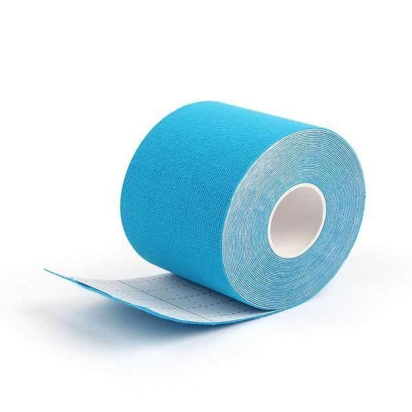 Cotton Đàn Hồi Cơ Bắp Stick Thể Thao Cơ Bắp Nội Bộ Hiệu Ứng Patch Đàn Hồi BĂNG BĂNG Căng Dán Đau Thạch Cao Băng