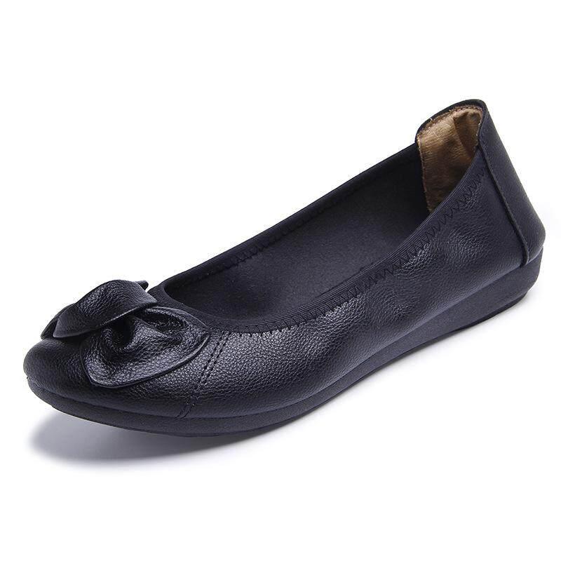 e17521140be Buy Designer Women Clogs | Shoes | Lazada.sg