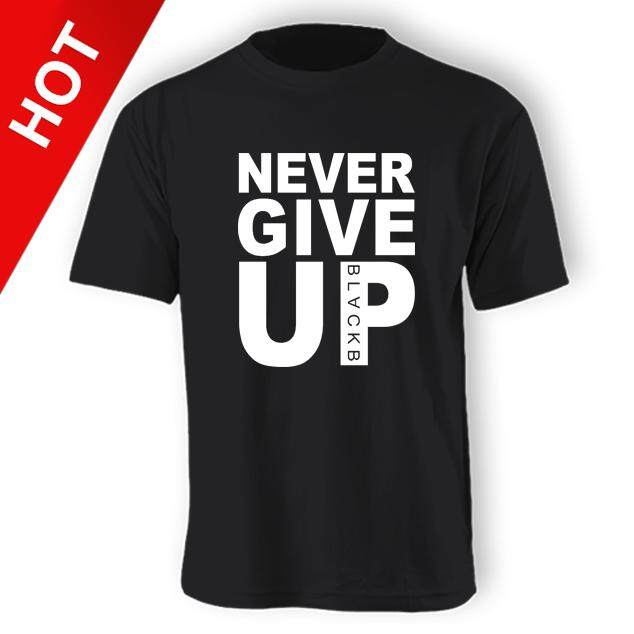 6253083c8 Custom T-Shirt Products for the Best Prices in Malaysia