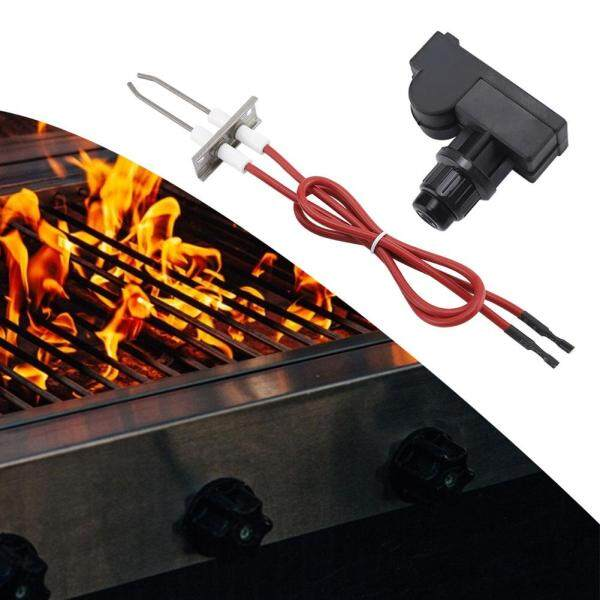 [Mới Đến] Máy Phát Điện Spark Phổ Thông Pin AA Dã Ngoại Vỉ Nướng Ga BBQ Nút Đánh Lửa