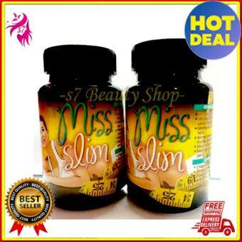 2 UNIT - MISS SLIM DMS 360 (Original) - HOT SALE!