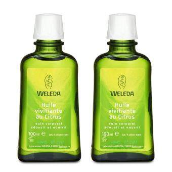 Image result for Weleda, Rosemary Conditioning Hair Oil