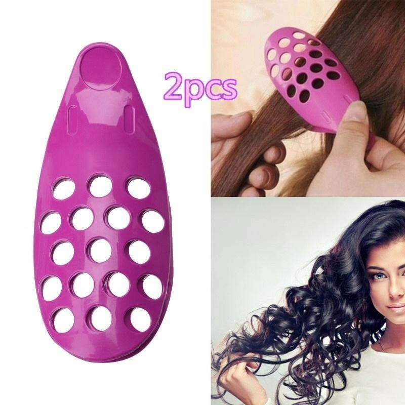 Home · Setrika Wajah Microionic Pink 2 Pcs; Page - 4. PENAHAN PONI RAMBUT HAIR VELCRO 1 Pack Isi 2IDR3000 Rp 3 000