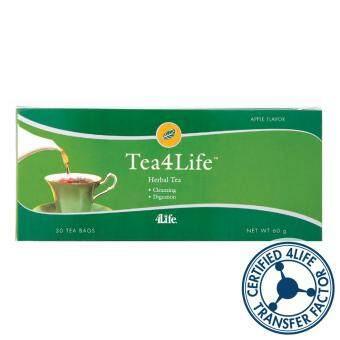 4Life Tea4Life Herbal Tea