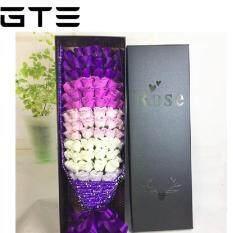 Buy Valentine S Day Flowers Online On Lazada Malaysia
