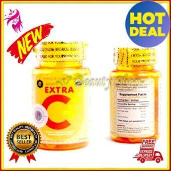 NEW! Acorbic Extra Vitamin C++ (2000mg) ORIGINAL - HOT SALE!