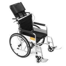 【free Pengiriman + Super Deal + Terbatas Offer】adjustable Kursi Roda Kepala Bantal Duduk Meningkatkan Aksesori Kursi Roda By Freebang.