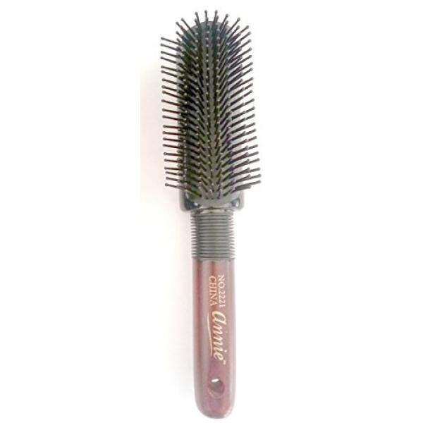 Sikat Yang Basah Klasik Karet Detangling Sikat Rambut Hijau Source · Beli Detangling Brush Store Marwanto606