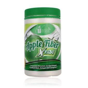 Apple Fiber X-tra V'Asia