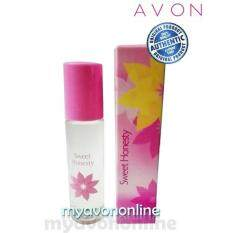 Avon Health Beauty Fragrances Price In Malaysia Best Avon