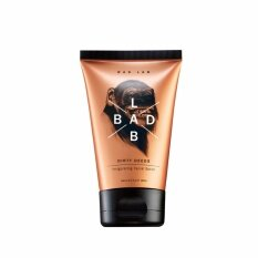 Badlab Dirty Deeds Facial Scrub 100ml By Watsons Malaysia.