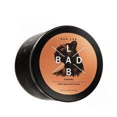 Badlab Dynamo Water-Based Hair Cream 325g By Watsons Malaysia.