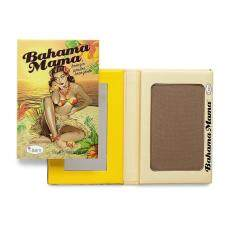 Bahama Mama Bronzer Palette By Cosmetics Shop.