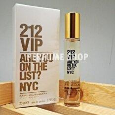 Carolina Herrera Health Beauty Fragrances Price In Malaysia