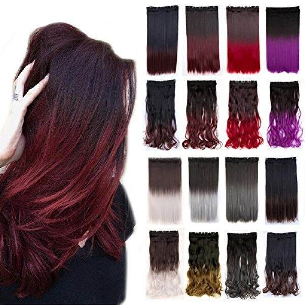 Buy Sell Cheapest 1pcs Dip Clips Best Quality Product Deals