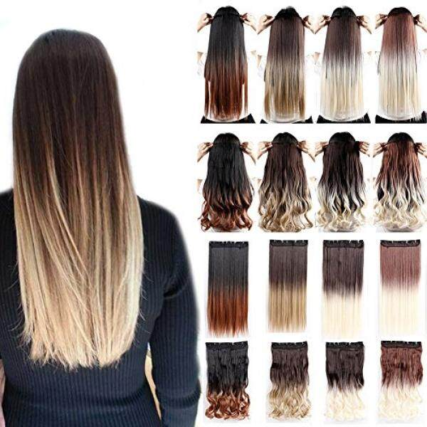 Buy Sell Cheapest 5clips 20 Best Quality Product Deals