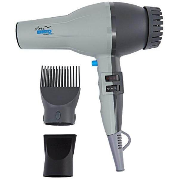 Daftar Harga Conair Yb075w Hair Dryer 1875w Yellow Bird