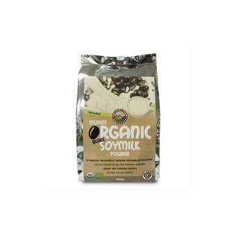 Country farm Organic Black SoyBean Powder 500g