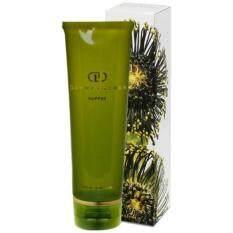 DayNa Decker Botanika Essence Moisturizer, Taiga, 8.45 Ounce origins original skin matte moisturizer with willowherb